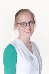 Kathi Handler